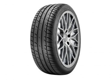 TAURUS HIGH PERFORMANCE 205/55R16 91H