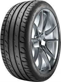 TAURUS ULTRA HIGH PERFORMANCE 205/45R17 88W XL