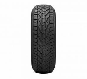 TAURUS WINTER 205/50R17 93V XL