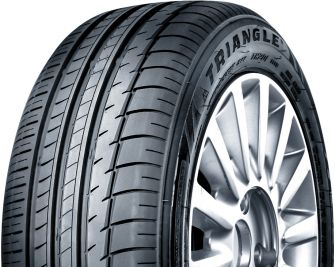 TRIANGLE TH201 205/55R16 91V