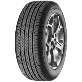 TRIANGLE ADVANTEX 215/60R17 96H