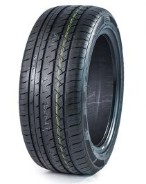 ROADMARCH PRIME UHP 08 205/40R17 84W XL