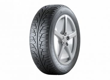 UNIROYAL MS PLUS-77 205/70R15 96T FR