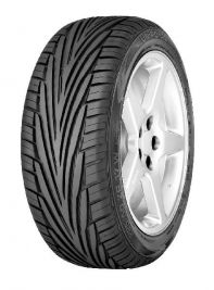 UNIROYAL RainSport 2 215/40R16 86W XL
