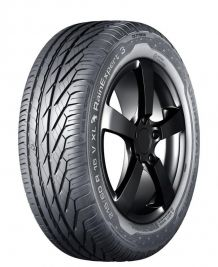 UNIROYAL RAINEXPERT-3 175/70R14 88T XL