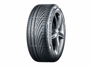 UNIROYAL RAINSPORT-3 205/55R16 91V