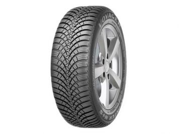 VOYAGER WINTER MS 195/60R15 88T