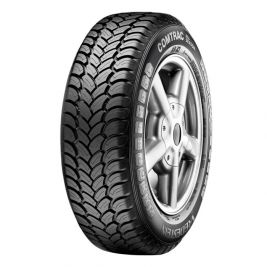 VREDESTEIN Comtrac All season 195/70R15C 104/102R