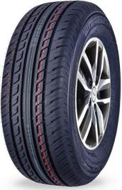 Windforce Catchfors 205/55R16 91V