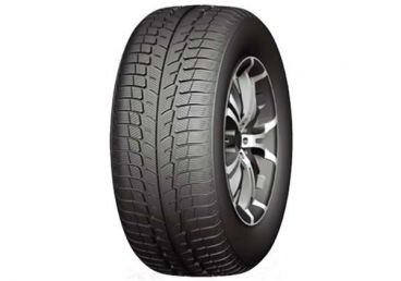 Windforce Catchsnow 225/60R16 98H