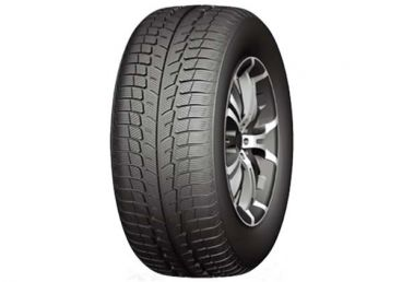 Windforce CATCHSNOW 165/70R14 85T