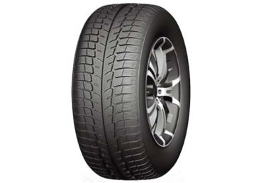 Windforce CATCHSNOW 195/65R15 95T XL