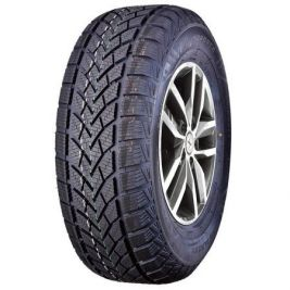 Windforce Snowblazer 175/65R14 82T