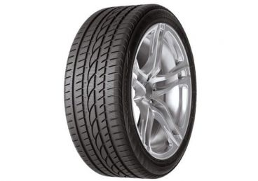 Windforce Snowpower 195/60R15 88H