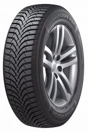 HANKOOK ICEPT RS-2 215/65R16 98H